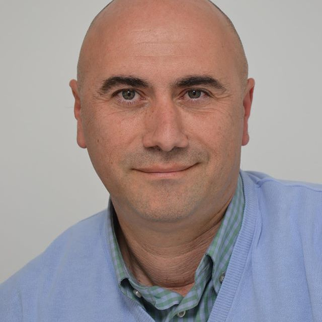 Pietro Consiglio: «Soddisfatti della partecipazione primarie? Ci critica chi ha disgregato il PD»