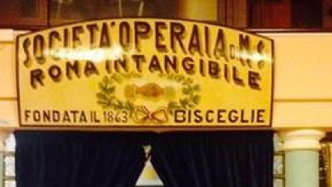 Roma Intengibile: solidarietà a Silvestris per il vile attentato subito