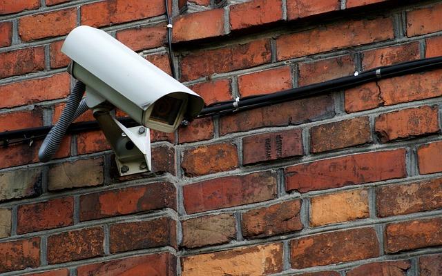 Confcommercio: rinnovato protocollo  Video sorveglianza nei negozi