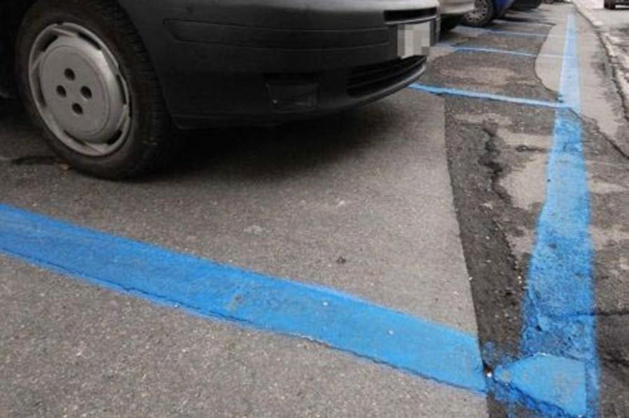 Progetto Arca lancia una petizione per la riduzione delle strisce blu a Bisceglie