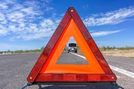 Sicurezza stradale, Galizia (M5S): i fondi per la messa in sicurezza di strade, ponti e viadotti; utilizzateli»