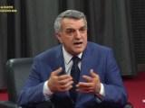 Duc Bisceglie, Unipuglia: il Presidente ha revocato le sue dimissioni respinte?