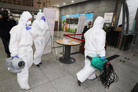 Coronavirus: 76 nuovi contagi e un decesso in Puglia