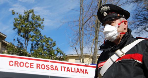 Coronavirus, c'è il secondo decesso in Puglia