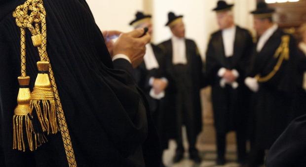Le iniziative del Coa di Trani a difesa degli avvocati