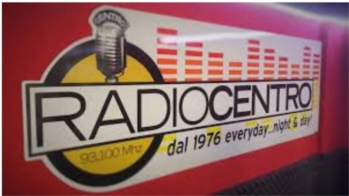 """""""Ricomincio da me"""", venerdì mattina in radio Angarano e Casella parlano di emergenza in città"""