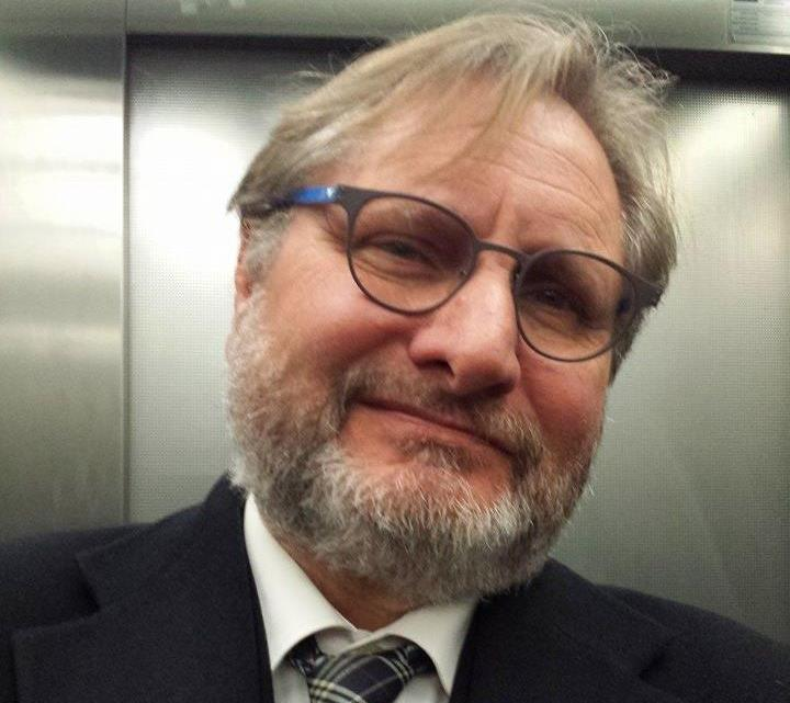 Epidemia colposa? Pompeo Camero: «Il Coronavirus finirà in Tribunale»