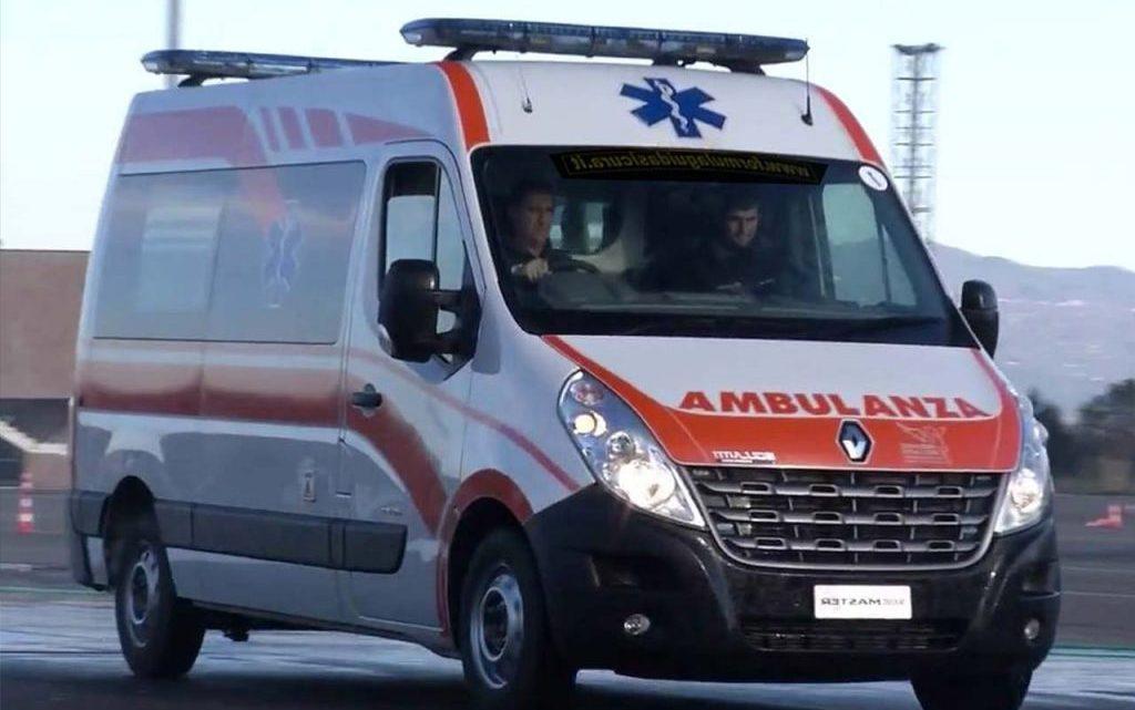 Covid-19, tornato a casa il primo paziente infetto in Puglia