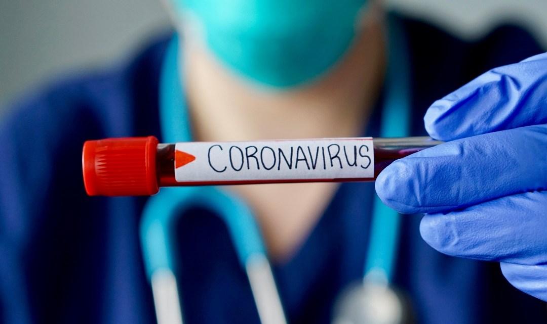 Coronavirus, in Puglia 82 casi positivi nelle ultime 24 ore