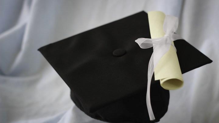 Lunedì 16 la prima laurea telematica in Italia