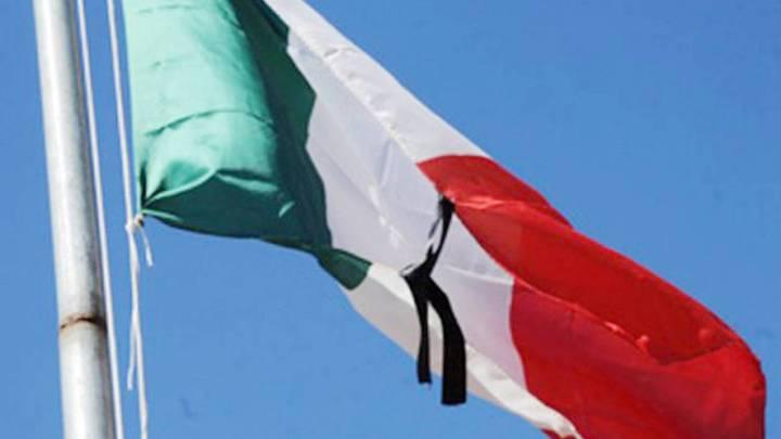 Addio al prof. Giovanni Bruni, primo Deputato biscegliese nella storia repubblicana