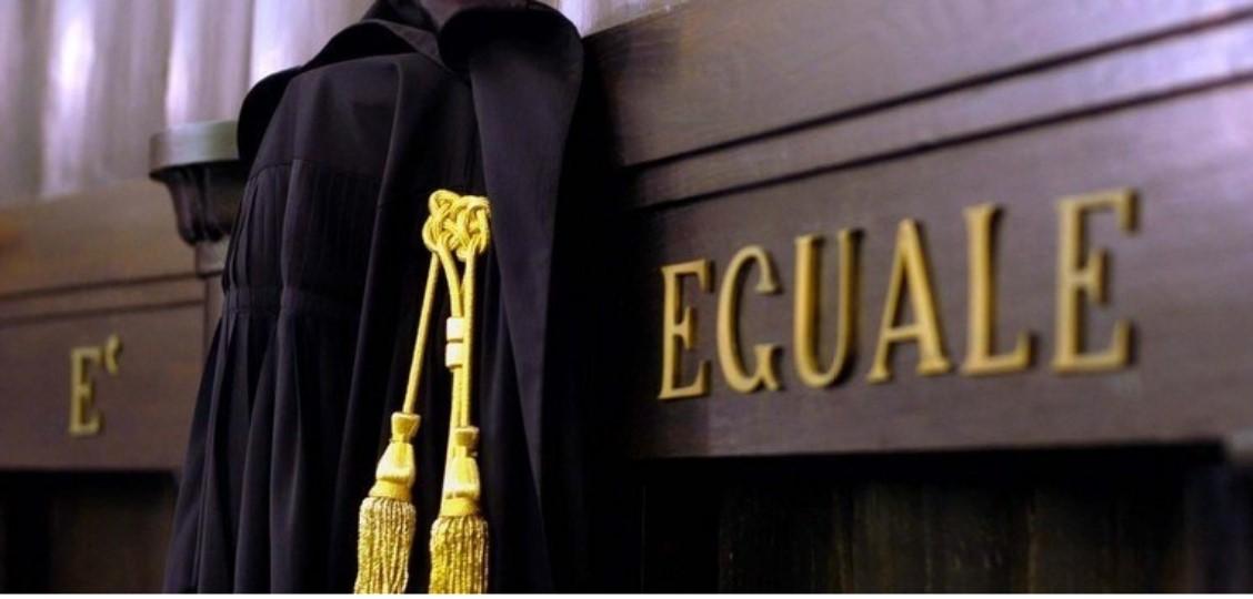 Consiglio dell'Ordine degli Avvocati di Trani in merito alla ripresa delle attività nelle aule di giustizia