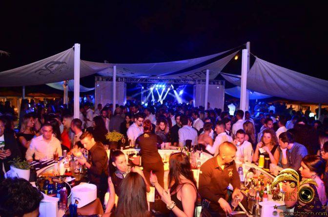 In Puglia riaprono discoteche all'aperto dal 15 giugno?