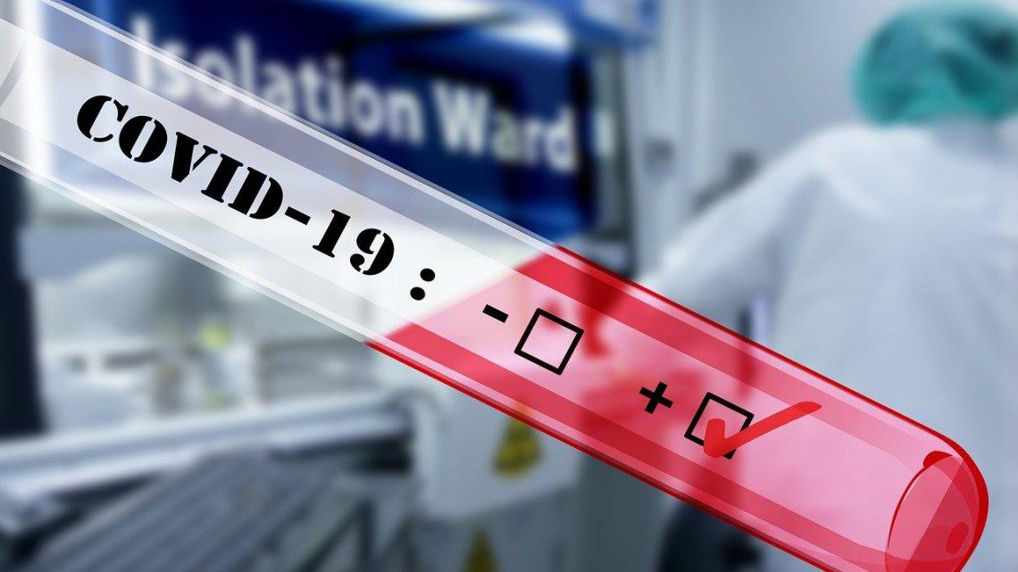 Coronavirus: 99 contagi su 3.611 tamponi oggi in Puglia