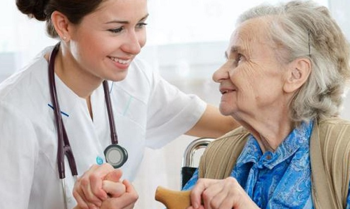 Sanità: Opi Bari, Bat e Brindisi: istituire infermiere di famiglia