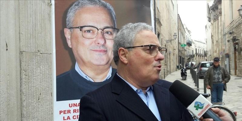 """Nomina Bisceglie Approdi, """"Il Faro-Pci"""" interrogano il Sindaco"""