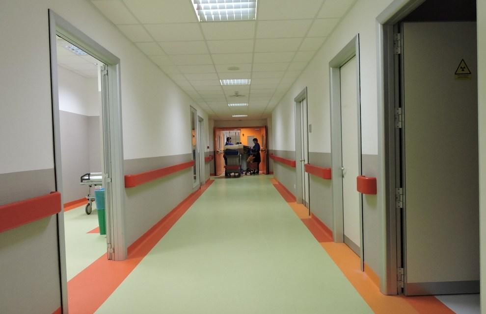 Puglia: approvato potenziamento della rete ospedaliera