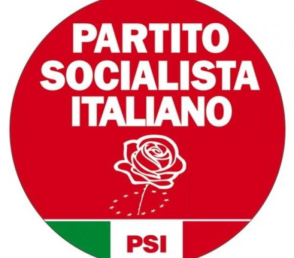 Regionali: il nuovo Psi sostiene Fitto in Puglia