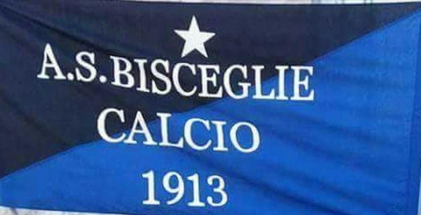 Bisceglie Calcio, venerdì 24 luglio incombe: Angarano e Canonico risolvano la questione