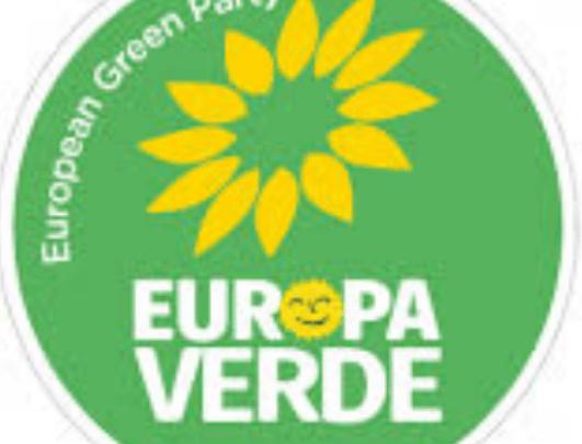 Regionali: i Verdi hanno deciso, «sosteniamo Emiliano»