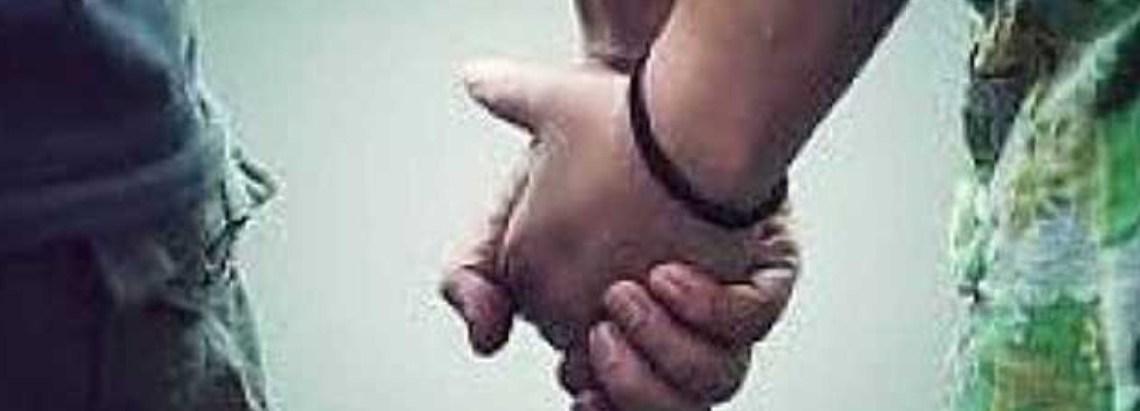 12enne di Gravina ritrovata: era dal fidanzatino a Bisceglie