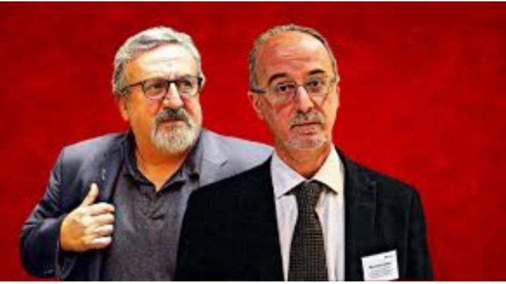 Regionali: Emiliano, Lopalco candidato? Pugliesi dicano che ne pensano