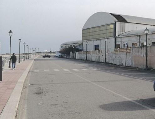 """BiMarmi, """"Pro Natura"""": nuovi palazzi sul mare, cemento anche a Pantano-Ripalta"""