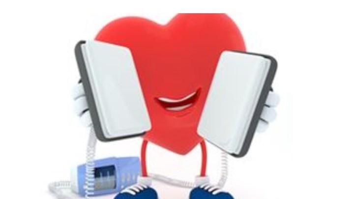 """Sabato 1 agosto, Seconda Spiaggia: Mennea consegna defibrillatore a """"Baywatch"""""""
