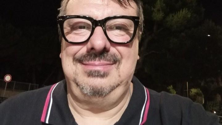 """Inter Club Bisceglie, è Alessandro Di Gregorio il nuovo Presidente del circolo """"Zanetti"""""""