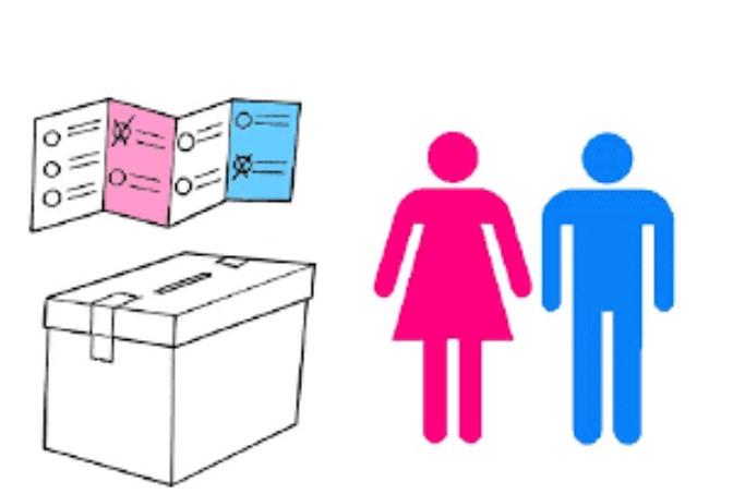 Regionali: doppia preferenza rinviata in Consiglio Puglia