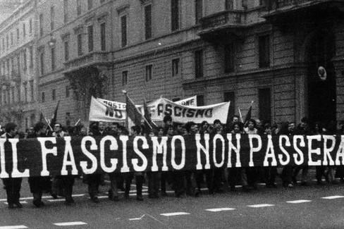 A 75 anni dalla morte di Mussolini, insediato in Puglia l'Osservatorio Regionale sui neofascismi