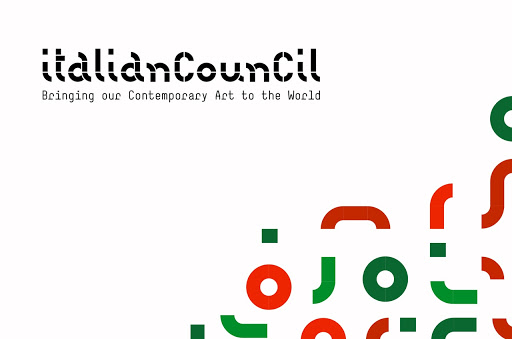 Mibact, 19 i vincitori dell'Italian Council. Finanziato il progetto del Circolo Canudo di Bisceglie