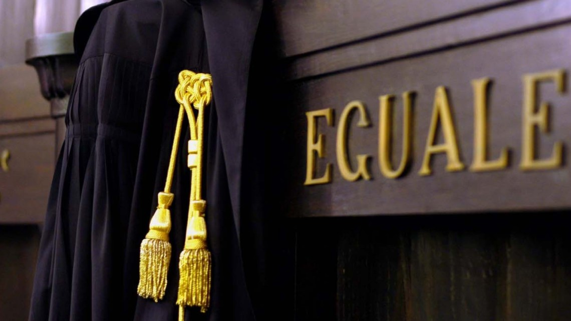 Il Comune pubblica l'avviso per la costituzione di un elenco di avvocati a cui conferire incarichi