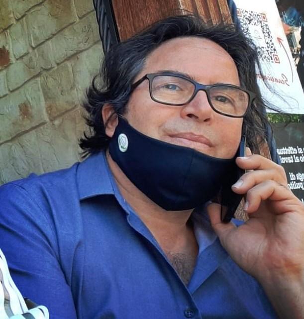 """CasAmbulanti: """"Ambulanti disperati, c'è accanimento. Boicotteremo Elezioni Regionali"""""""