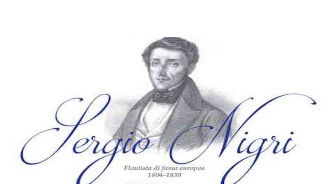 """Premio internazionale di cultura, arte e spettecolo """"Sergio Nigri"""", il 23 agosto alle Vecchie Segherie"""
