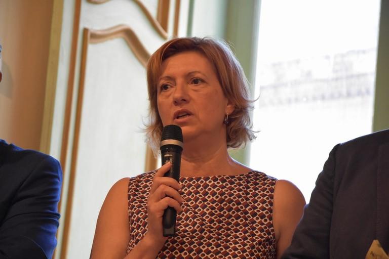 Feste patronali e sagre, Tonia Spina: «Solidarietà e vicinanza ai lavoratori dimenticati»