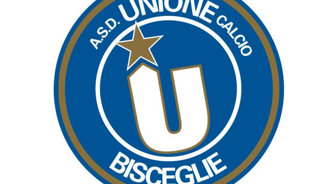 Unione Calcio, ko di misura contro il Manfredonia