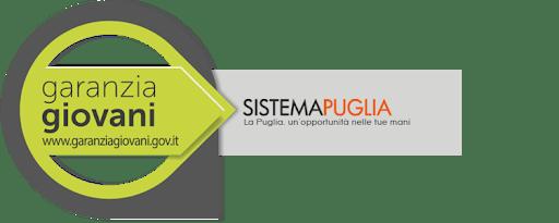 """Puglia: per """"Garanzia Giovani"""" stanziati altri 20 milioni di euro"""