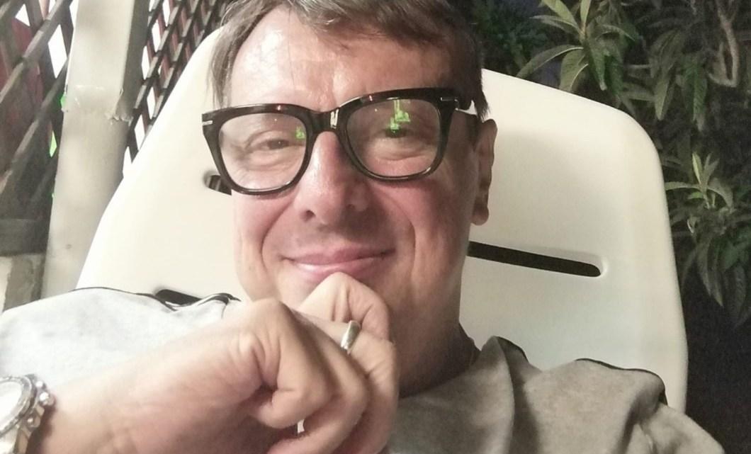 Rissa in pizzeria, Di Gregorio: Solidarietà agli aggrediti, gli stranieri rei andrebbero rimandati a casa