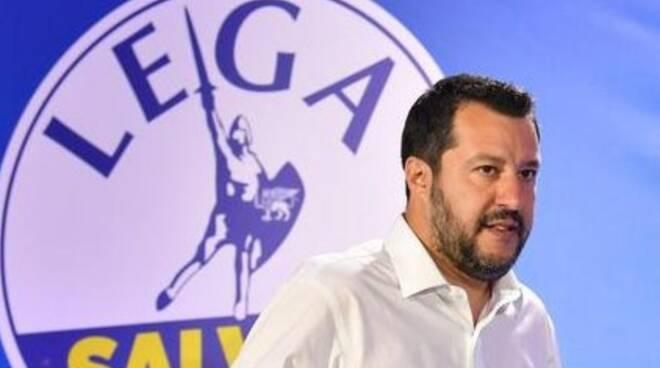 Centrodestra: scambi accuse e gelo per la Puglia, «Candidatura Fitto sbagliata». Salvini riunisce Lega