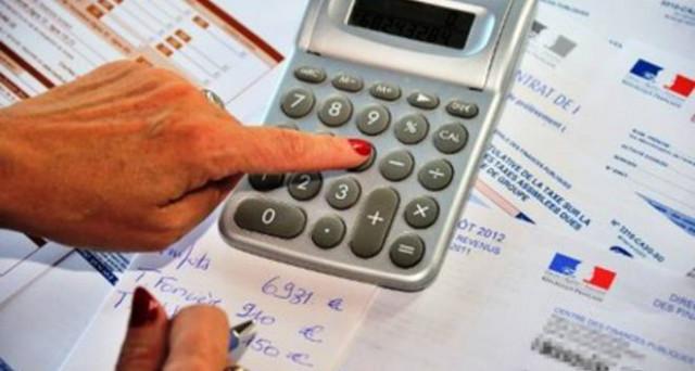 Maxi-manovra tributaria Covid, l'Amministrazione comunale annuncia sgravi fiscali per 2.1 milioni