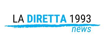 La Diretta 1993 Bisceglie Notizie