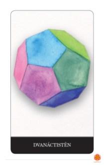 karty-posvatna-geometrie-33