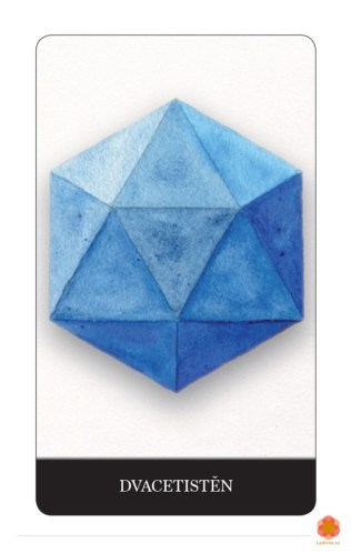 karty-posvatna-geometrie-34