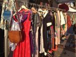 Ladispoli Vintage Market10