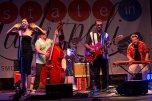 Officina19 - Ladispoli vintage - BB & Red Cats 29