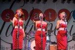 Officina19 - Ladispoli vintage - LadyVette swing show 3