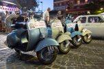 Officina19 - Ladispoli vintage - vespa raduno 4