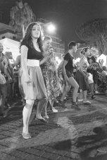 ladispoli vintage officina19 ballo swing live piazza rossellini _DSC1392