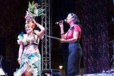 ladispoli vintage officina19 musica ballo rock n roll live piazza rossellini ines boom boom burlesque cabaret_DSC0953